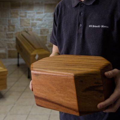 Cremazioni Monza Brianza