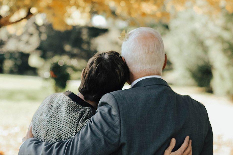 Sepoltura Inumazione Tumulazione Cremazione